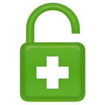 Locksmith Plus, Inc. Seattle, WA - Seattle, WA - Locks & Locksmiths