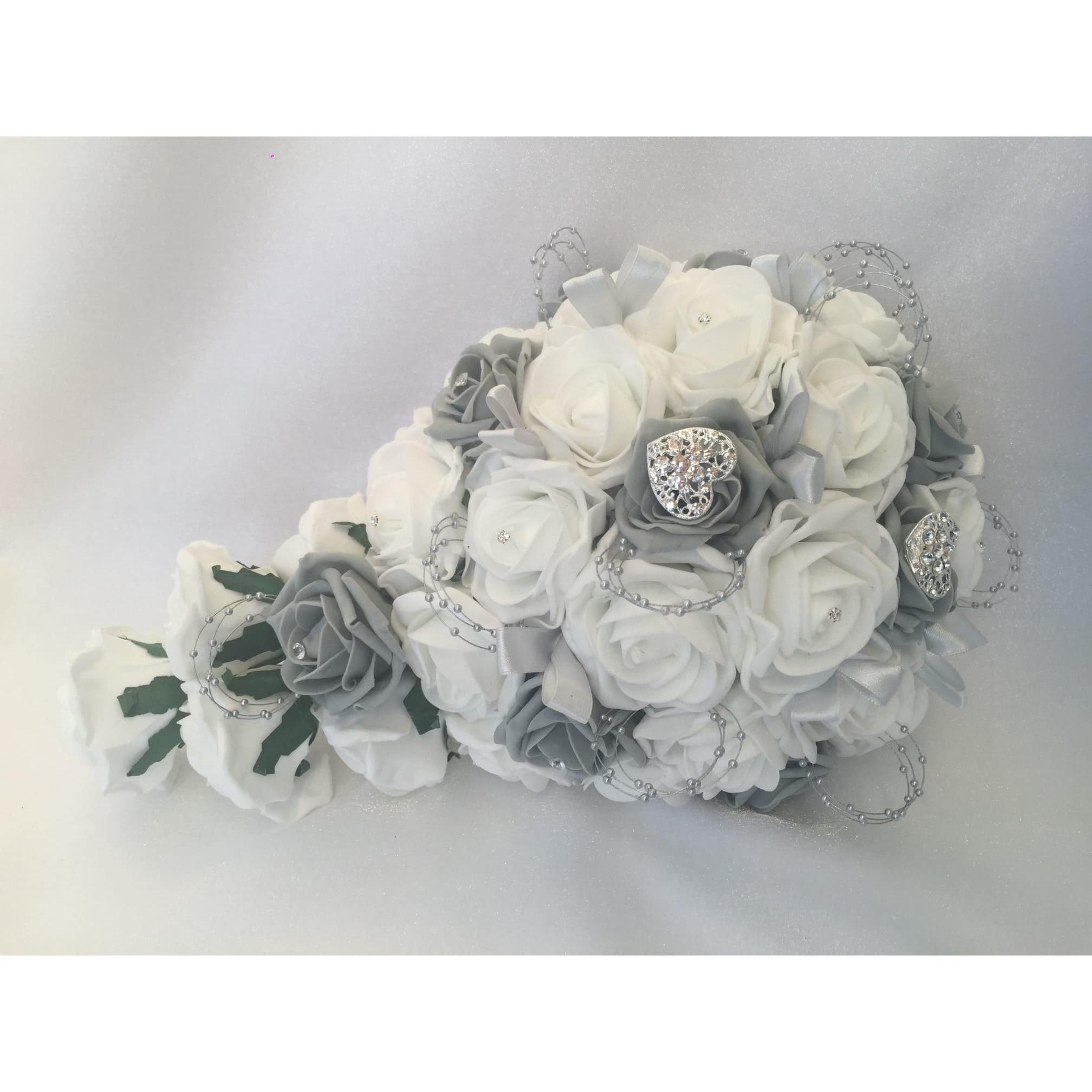Beautiful Bouquets - Worksop, Nottinghamshire S80 1NF - 07922 547979 | ShowMeLocal.com