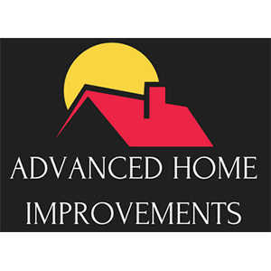 Advanced Home Improvements - Grayslake, IL 60030 - (224)475-0552 | ShowMeLocal.com