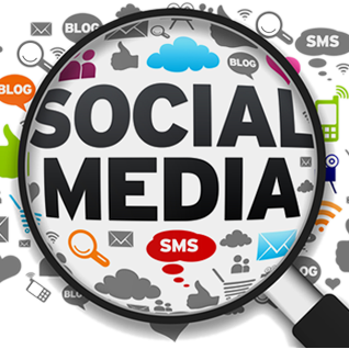 Winthrop Online Social Media Marketing of Miami