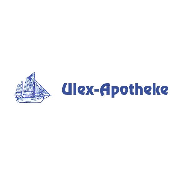 Bild zu Ulex-Apotheke in Hamburg