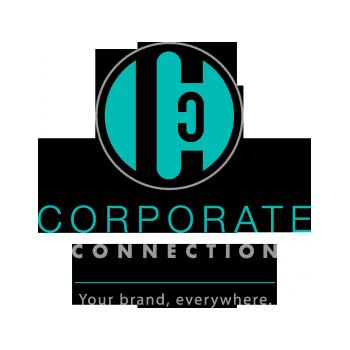Corporate Connection - El Paso, TX - Advertising Agencies & Public Relations