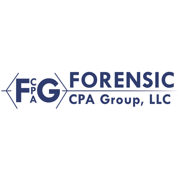 Forensic CPA Group