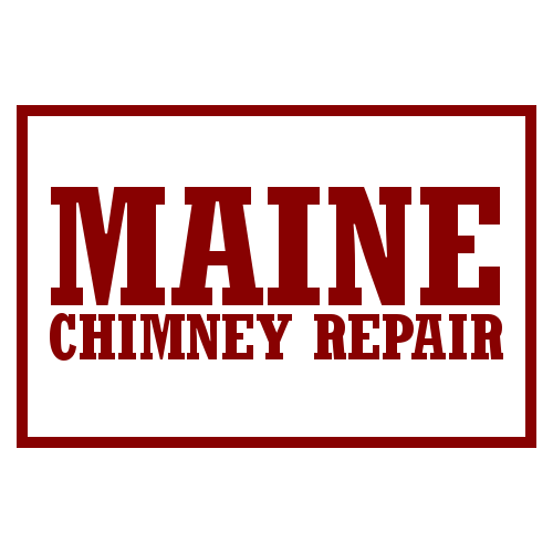 Maine Chimney Repair  and  Masonry Services