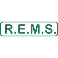 Bild zu R.E.M.S. Elektronik GmbH in Bad Münder am Deister
