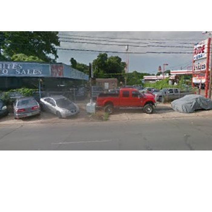 Car Dealers Bossier City Louisiana