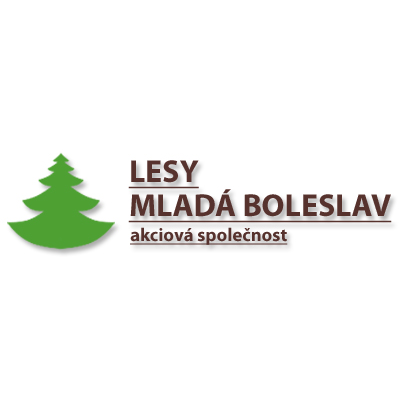 Lesy Mladá Boleslav, a.s.