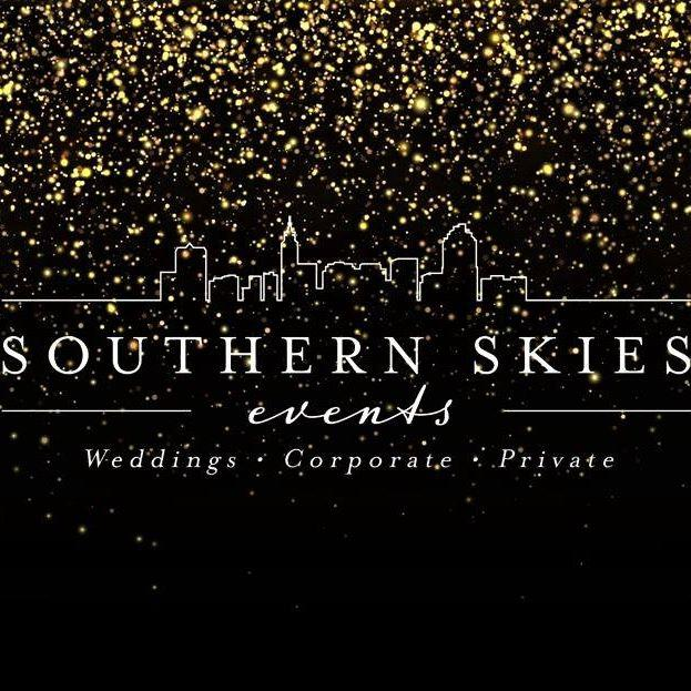 Southern Skies Events - Cary, NC 27511 - (919)891-0020 | ShowMeLocal.com