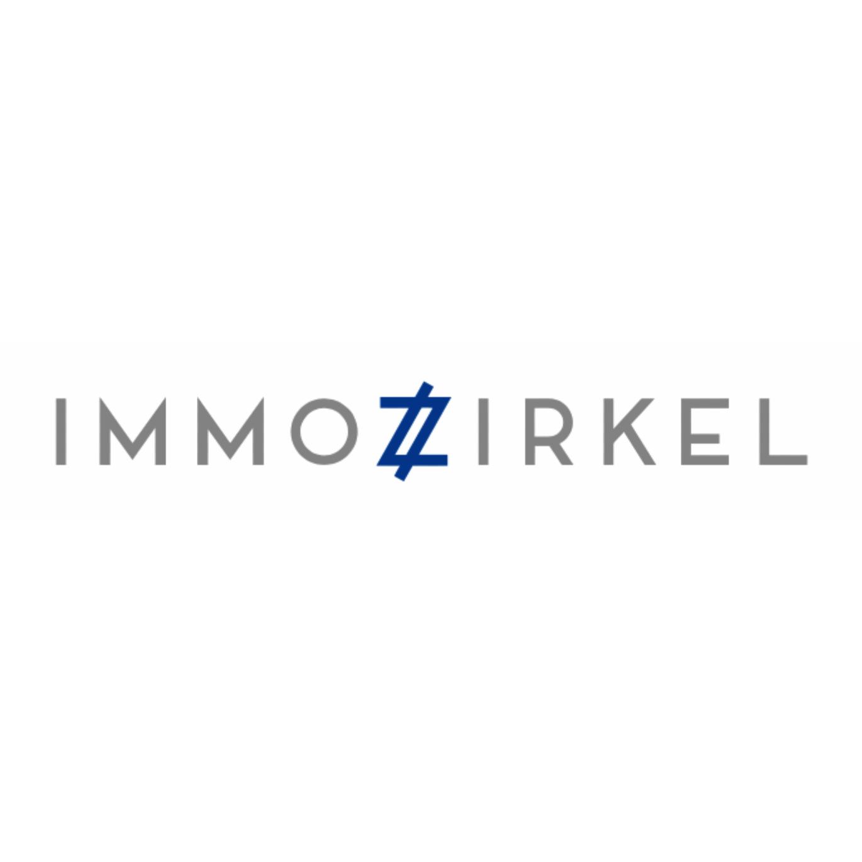 Bild zu ImmoZirkel GmbH in Germersheim
