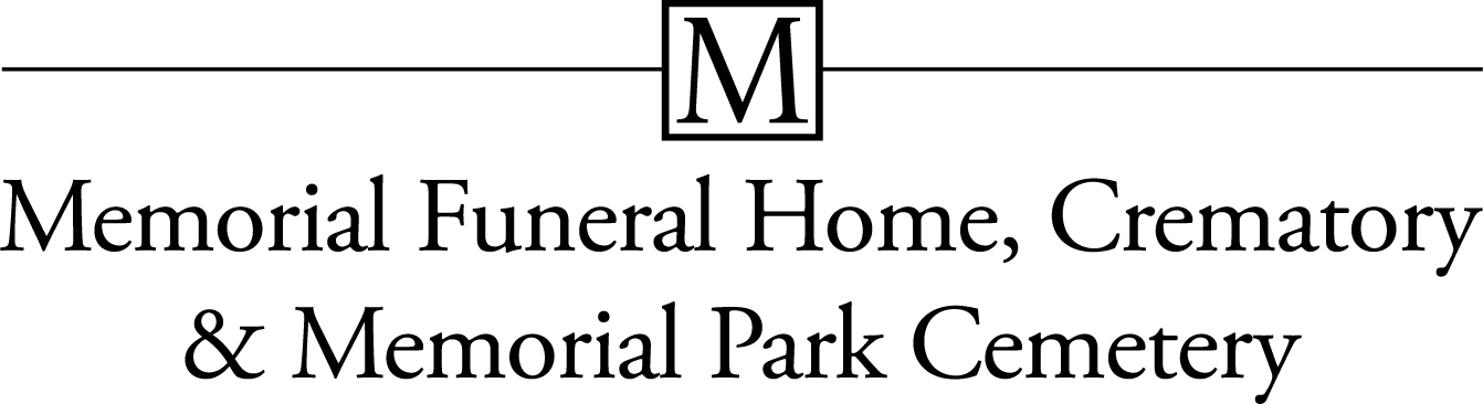 Memorial Funeral Home and Cemetery
