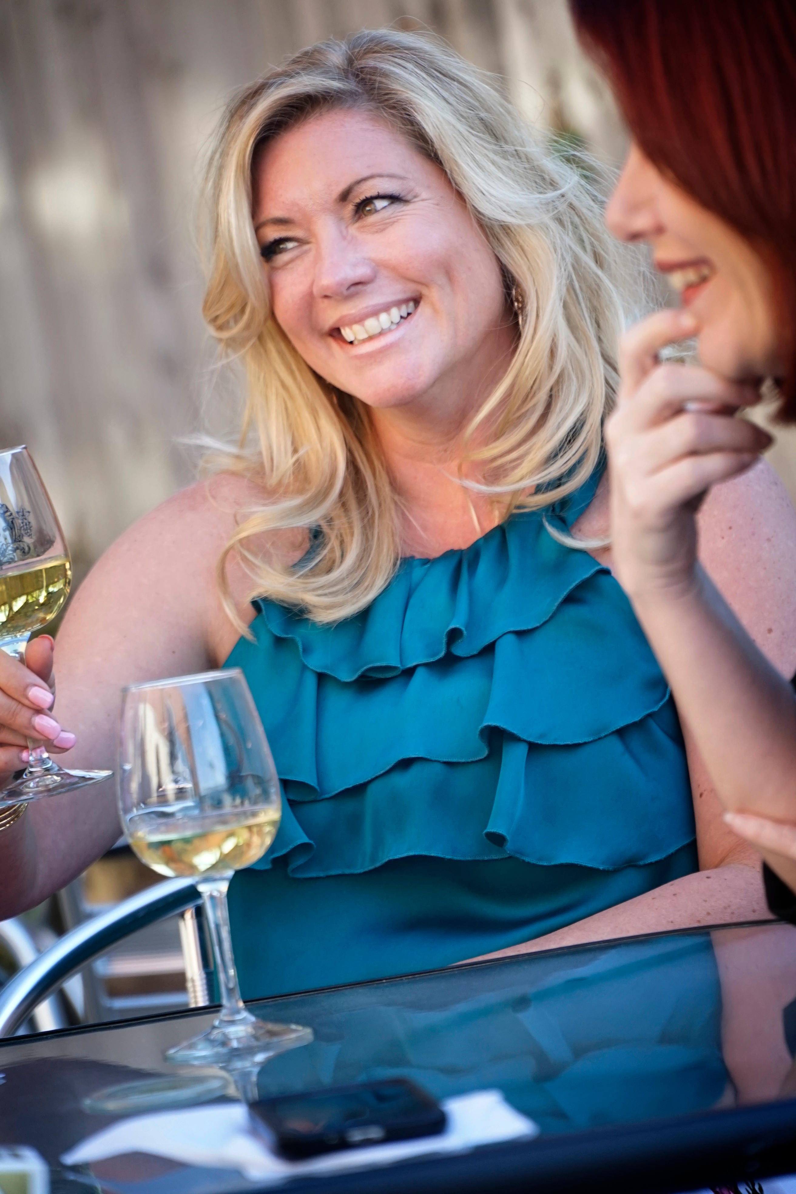 cottleville dating site Are you looking for cottleville older women search through the newest members below and you may just find your ideal match start a conversation and setup a go out tonight.