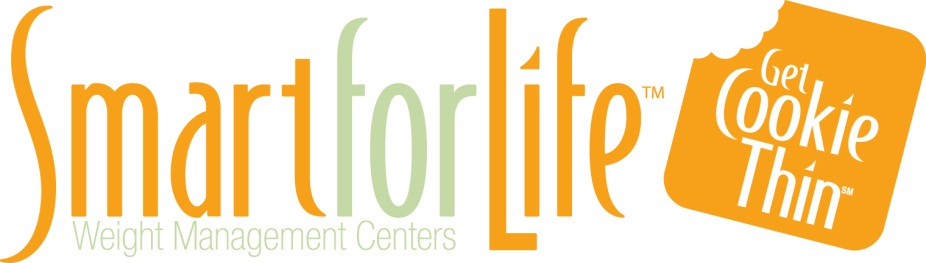 Smart For Life HCG and Cookie Diet Weight Loss Center - Miami, FL