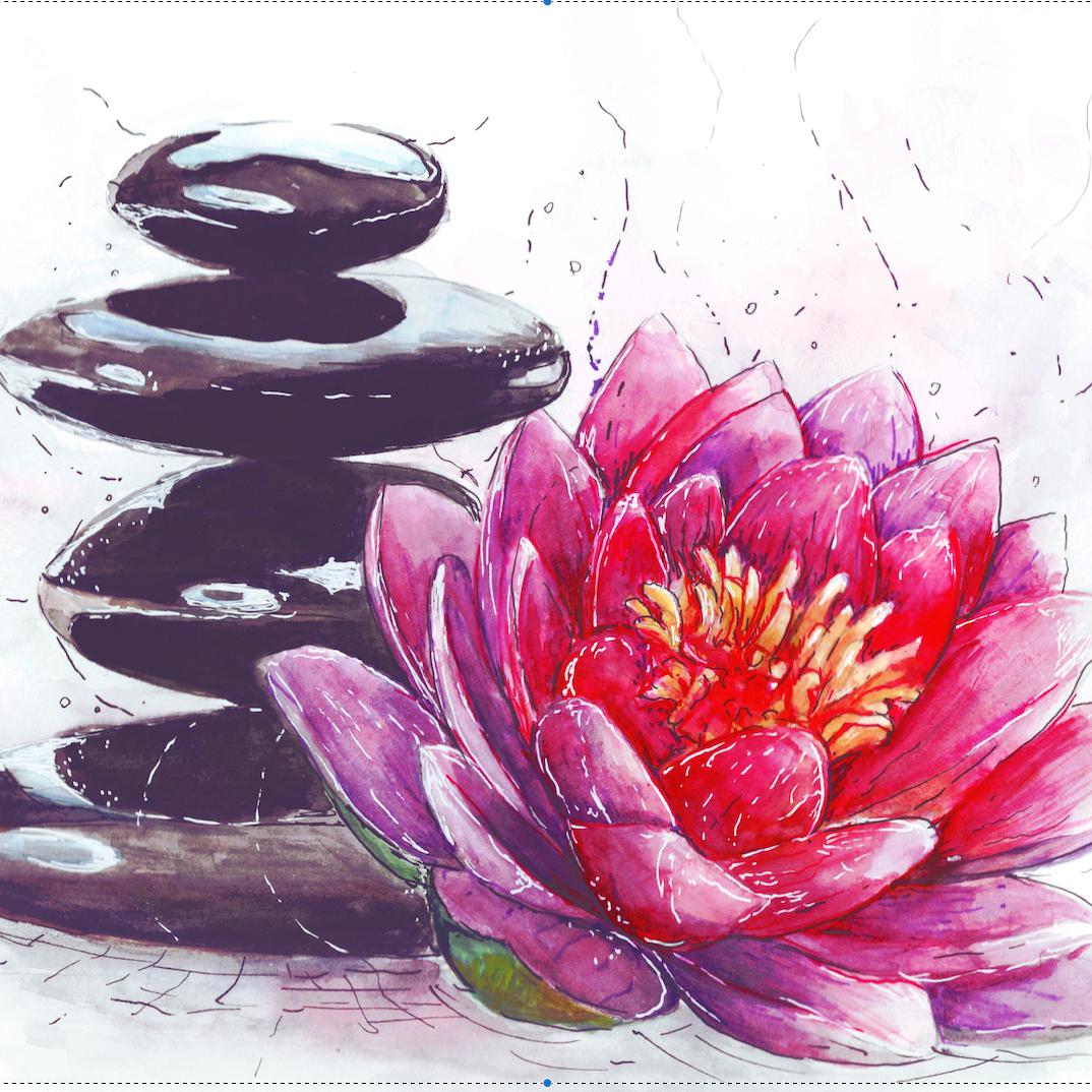 AromaGee Massage & Holistic Wellness - Highland, NY - Massage Therapists