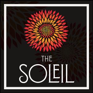 The Soleil - Centennial, CO - Apartments