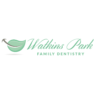 Watkins Park Family Dentistry