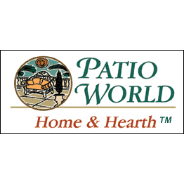 Patio World Home and Hearth