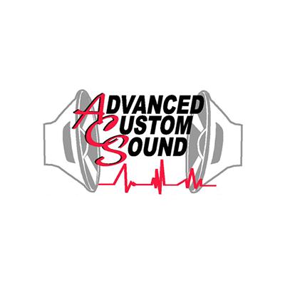 Advanced Custom Sound - Warren, OH - Auto Parts