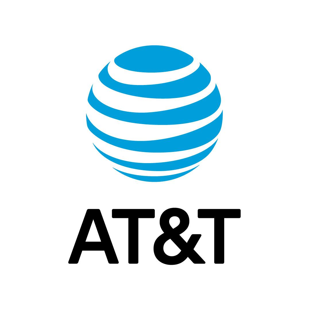 AT&T Store - Rockingham, NC 28379 - (910)997-7099 | ShowMeLocal.com