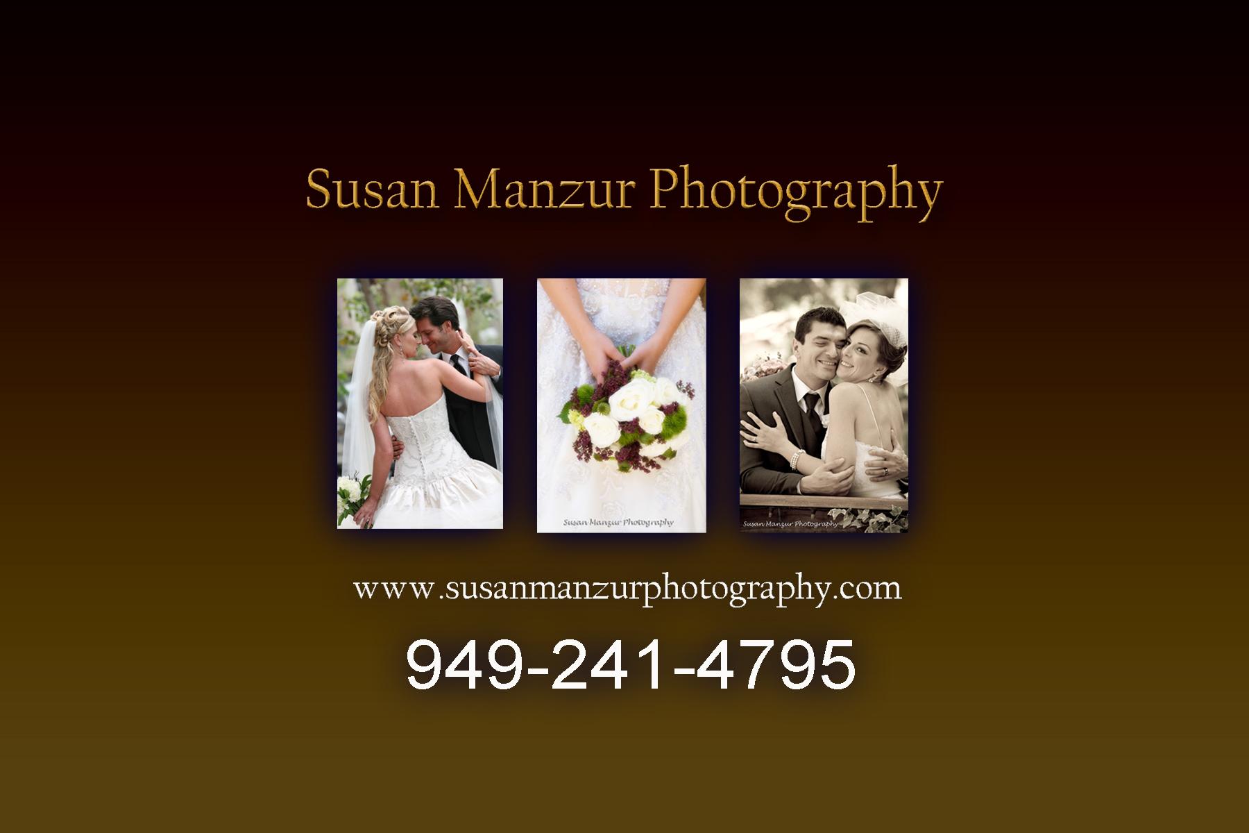 Susan Manzur Photography