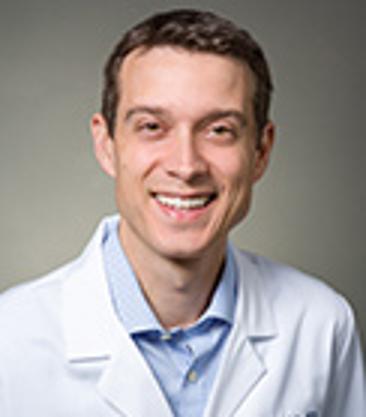 Daniel Joseph Lattin, MD