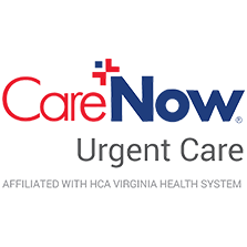 CareNow Urgent Care - Sterling at Cascades - Sterling, VA 20164 - (571)313-5087 | ShowMeLocal.com