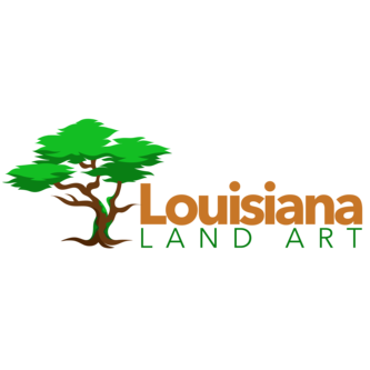 Louisiana Land Art, LLC - Metairie, LA - Landscape Architects & Design