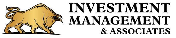 Investment Management & Associates