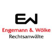 Bild zu Engemann & Wölke - Rechtsanwälte in Osnabrück
