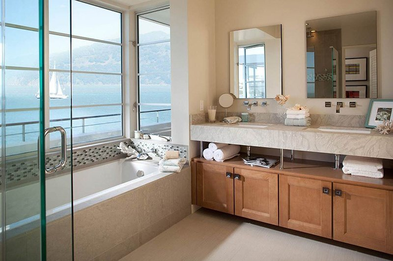 Midwest stone source design studio rockford illinois for Midwest kitchen and bath