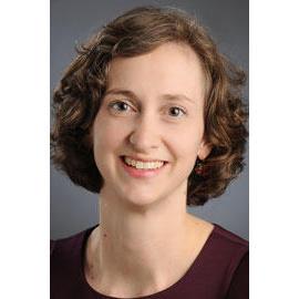 Jillian F Rork MD