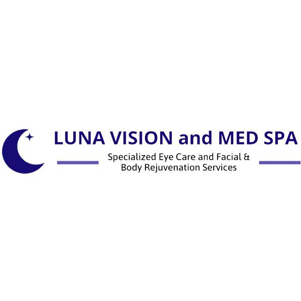 Luna Vision and Med Spa - Dr. R.M. Dutt - Pittsburgh, PA 15226 - (724)527-9720   ShowMeLocal.com