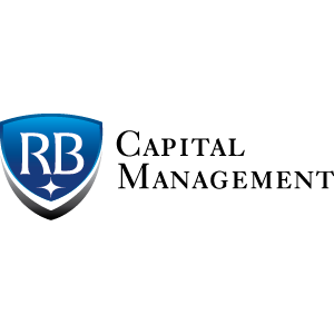 RB Capital Management