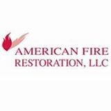 American Fire Restoration