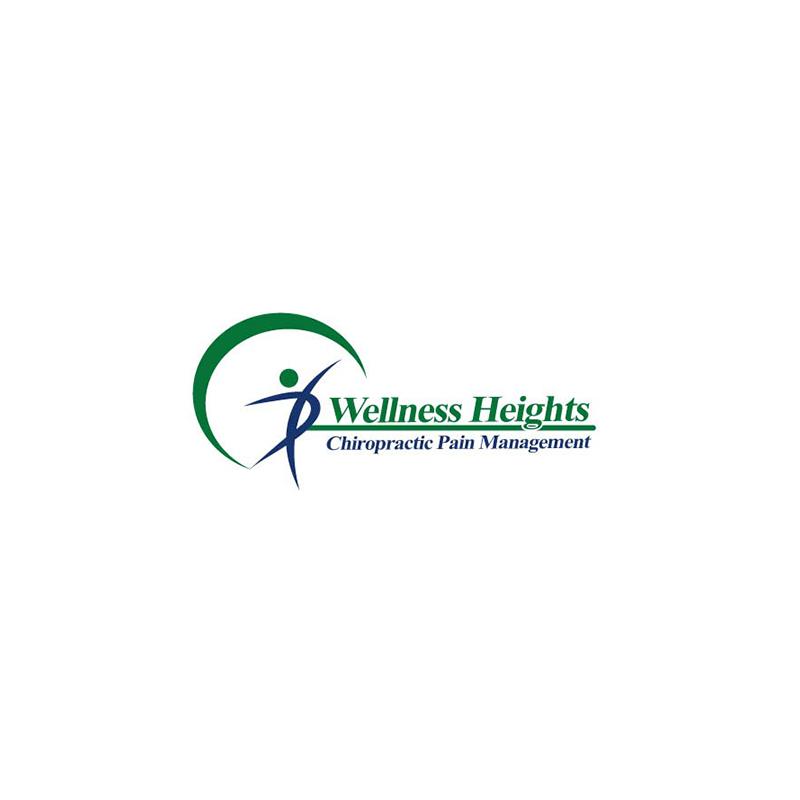 Wellness Heights