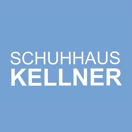 Bild zu Schuhhaus Kellner in Bautzen