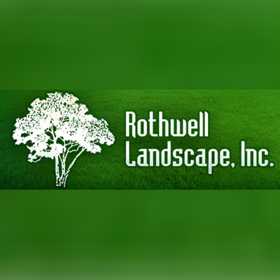 Rothwell Landscape, Inc. - Manhattan, KS - Landscape Architects & Design