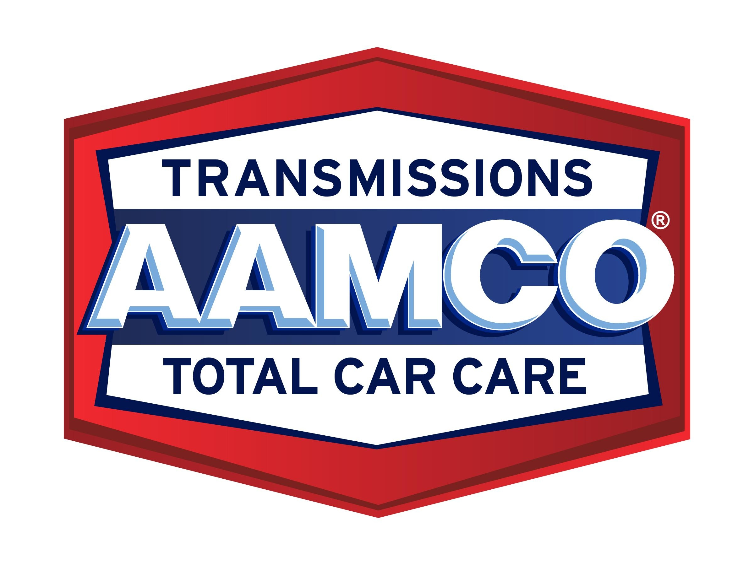 Aamco Transmissions Total Car Care Kansas City Mo