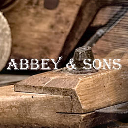 Abbey & Sons