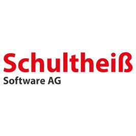 Schultheiß Software AG