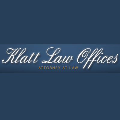 Klatt Law Offices, Pllc - Wheeling, WV - Attorneys