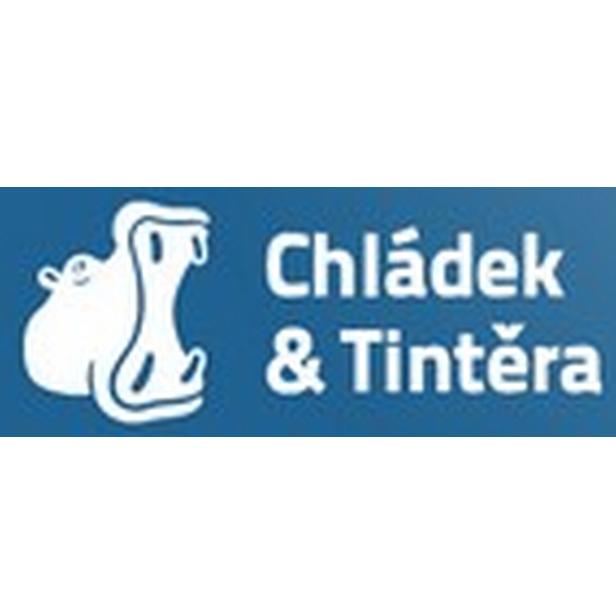 Chládek & Tintěra, a.s.