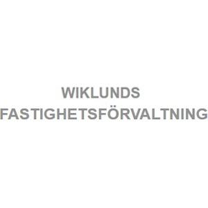 Wiklunds Fastighetsförvaltning, Barbara Wiklund