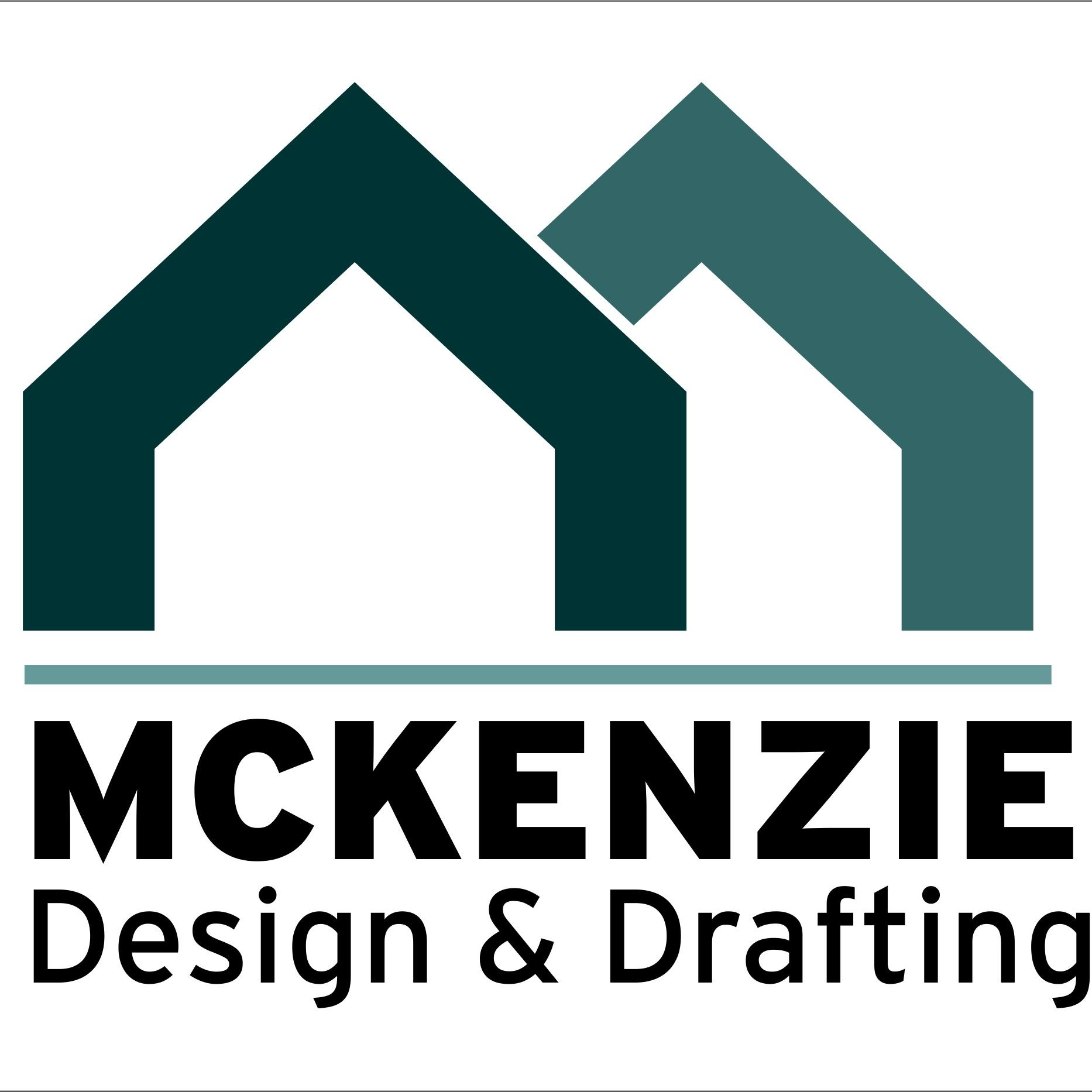 Mckenzie design drafting llc eugene oregon or for Local residential architects near me