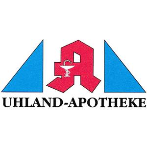 Bild zu Uhland-Apotheke in Cottbus