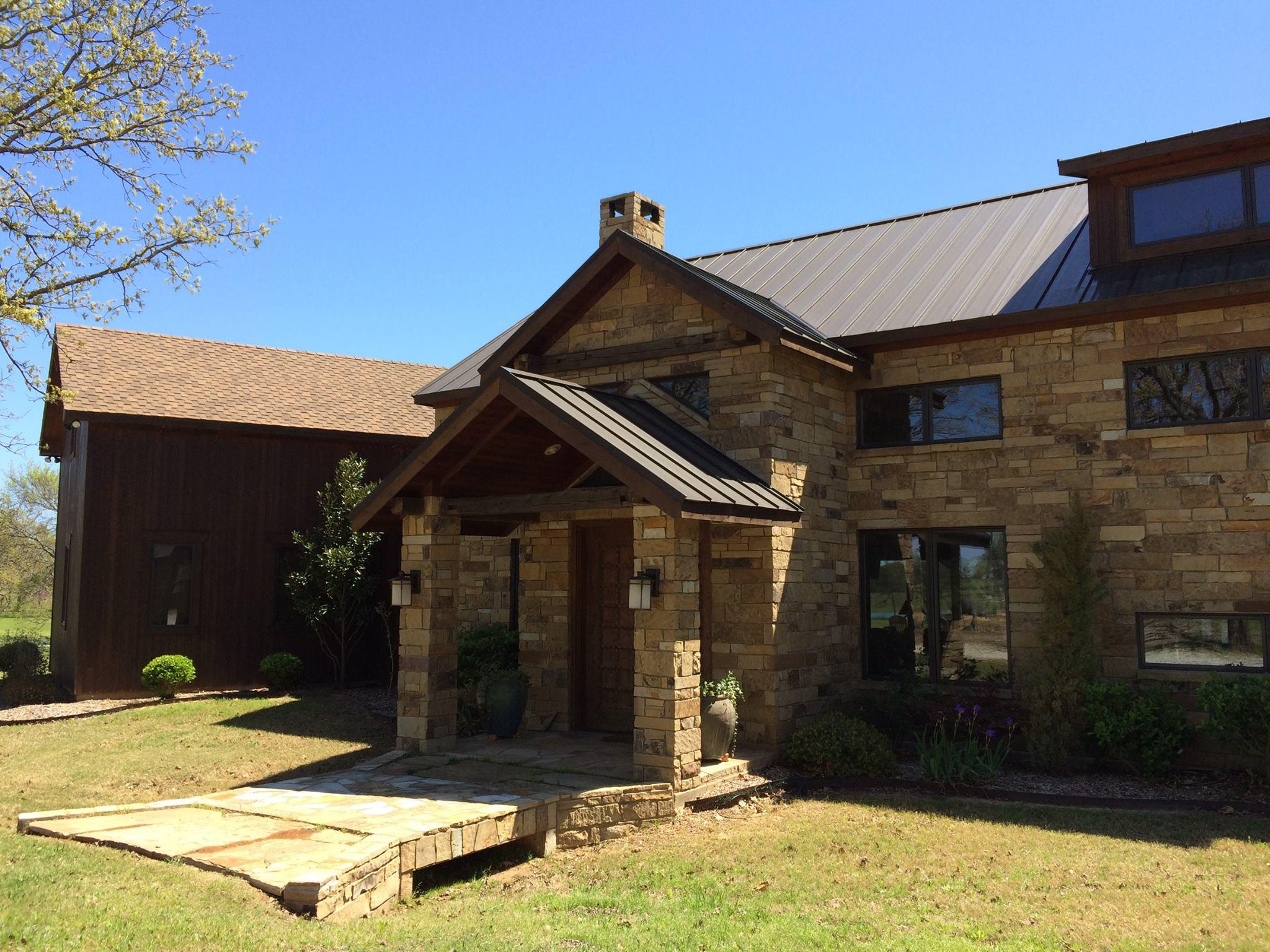 Lankford Roofing Amp Construction Llc Sherman Texas Tx
