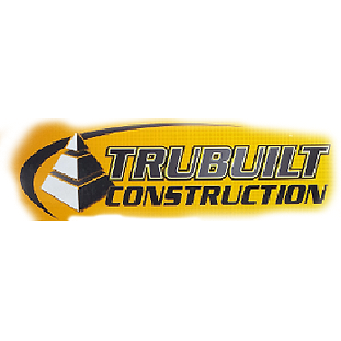 Trubuilt Home Improvements