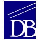 Denmark & Brown PC - Statesboro, GA - Accounting