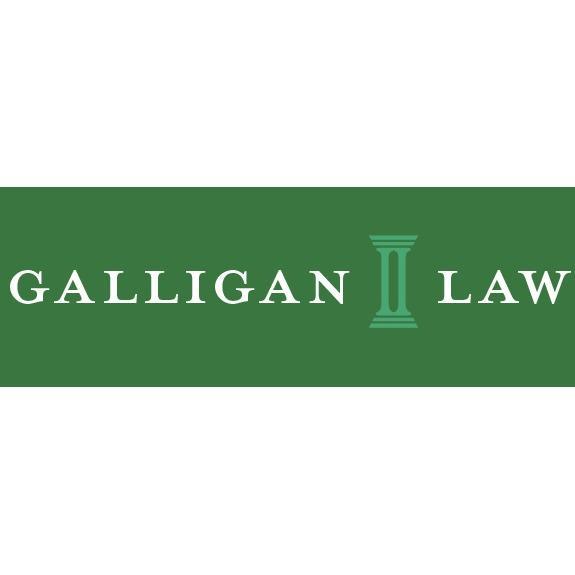 Galligan Law