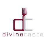 Divine Taste