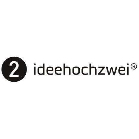 Ideehoch2 Werbeagentur GmbH